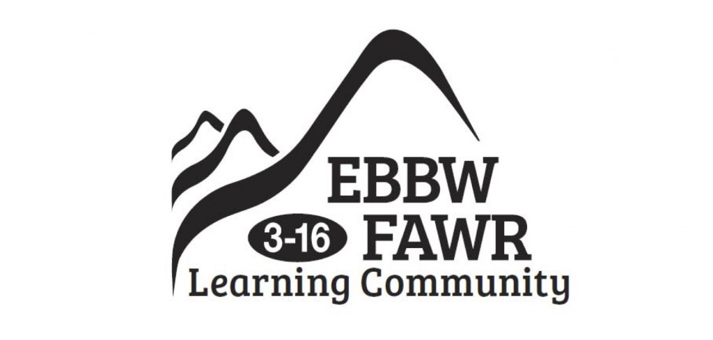 http://www.ebbwfawr.co.uk/