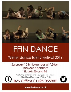 winter dance faktry festival 2016