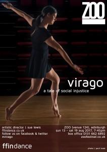 viragozoo