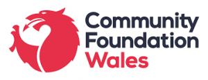 CFiW Logo